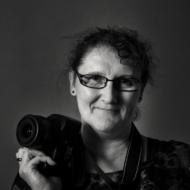 Catherine Lefort
